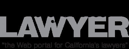 logo tagline