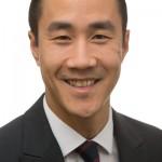 Steve Chiang - 27[2]